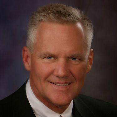 Daniel R. Schuette
