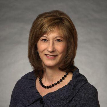 Janet Hirschman