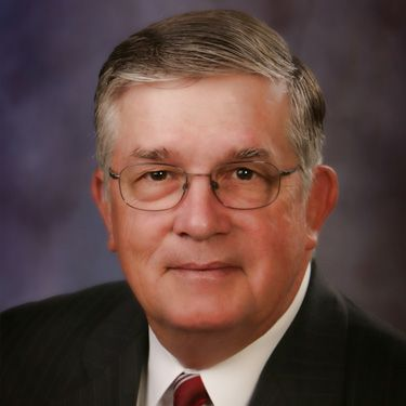 Larry Rohrbach