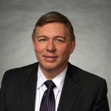 Richard A. McIntosh
